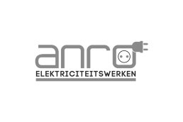 Logo-ANRO