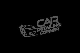 Logo-Car-Detailing-Corner