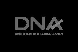 Logo-DNACC