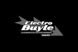 Logo-Electro-Buyle