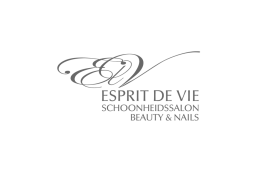 Logo-Esprit-De-Vie
