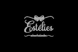 Logo-Estelies