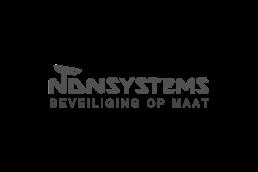 Logo-Ndnsystems