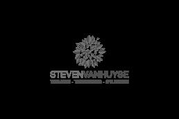 Logo-Steven-Vanhuyse