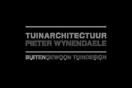 Logo-Tuinarchitectuur-Pieter-Wynendaele