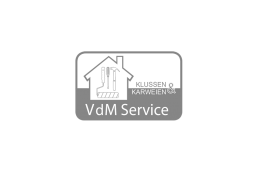Logo-VDM-Service