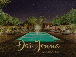 Dar Jenna-webdesign CreativeWebCrew