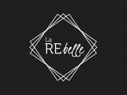 La REbelle-webdesign CreativeWebCrew