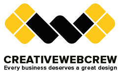 CreativeWebCrew